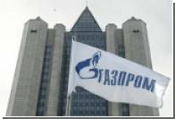 """Кредитор """"Газпрома"""" спасет Минск от газовой войны"""