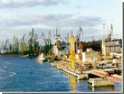 Британские порты проданы американо-канадско-сингапурскому консорциуму