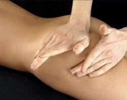Восточный массаж сохраняет молодость, улучшает функции систем организма