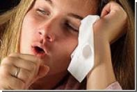 Врачи характеризуют ангину как сезонное, летнее заболевание