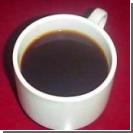 Кофе уменьшает риск астматического приступа