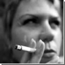 Новосибирские ученые получили лекарство от курения со 100-процентным действием