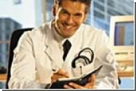Вашингтонским врачам запретили выписывать рецепты неразборчивым почерком