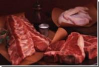 Красное мясо способствует раку поджелудочной железы