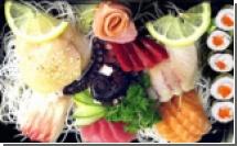 Какие опасности таит в себе японская кухня