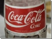 """Врачи призывают ввести """"налог на жиры"""" для Coca-Cola и Pepsi"""