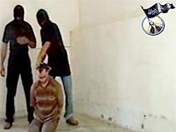 Убитые в Ираке российские дипломаты нарушили инструкцию по безопасности