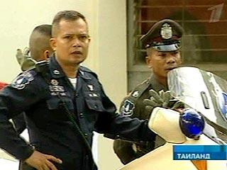 В Таиланде футбольный фанат убил двух человек, мешавших ему смотреть матч
