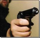 Депутата убили на глазах дочери