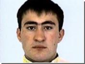Убийцу журналиста НТВ Ильи Зимина будут судить в Молдавии
