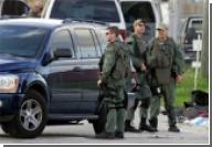 ФБР предотвратило теракты в Майами и Чикаго