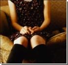 Хмельницкий педофил насиловал сестричек
