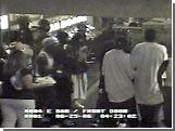 В Лас-Вегасе неизвестный открыл стрельбу в казино