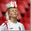 Шотландец избил мальчика из-за английской футболки