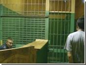 В Екатеринбурге хулиган, ворвавшийся на территорию синагоги с ножом, арестован на сутки