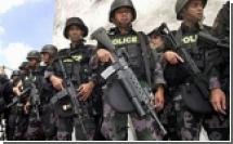 На Филиппинах в ходе столкновений убито не менее 20 человек
