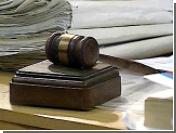 Суд Мурманска  обязал  УВД  заплатить  100  тыс.  руб. человеку, избитому пьяными милиционерами
