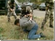 В Москве   задержан  гражданин  Армении,  похитивший  14  млн  рублей  у безработного