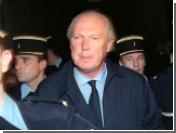 В Италии принца Савойского Виктора Эммануила обвиняют в получении доходов от проституции
