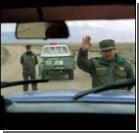 В Испании задержаны русские наркодельцы