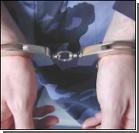 Пьяный милиционер сел за двойное убийство