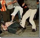 Пьяные подростки забили до смерти сверстника
