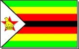 Министр информации Зимбабве найден мертвым