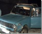 В Австралии два мальчика уехали в соседний город на угнанной машине