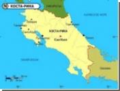 В Коста-Рике утонули три школьника из США и их учитель