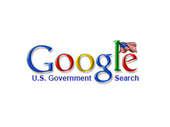 Google запустил сервис Government Search