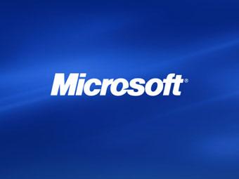 Microsoft представила новинки обеспечения безопасности
