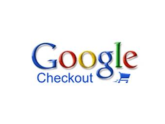 Google запустил систему онлайновых платежей
