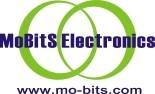 """MoBits: X15 5,6"""" и 7"""" UMPC-компьютеры"""