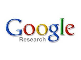 Google научился подслушивать