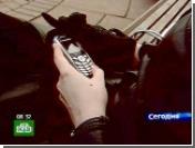 1 июля возмущенные абоненты выключат мобильники