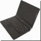 100-долларовый ноутбук первыми получат в свои руки американцы