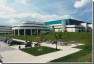 3,2 млрд. долларов на строительство 32-нм фабрики AMD в Нью-Йорке