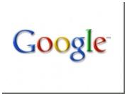 Google запускает собственную систему онлайновых платежей
