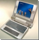 Выявлен самый серьёзный недостаток 100-долларового ноутбука