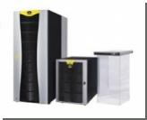 SGI Altix 450 и Altix 4700: удвоение производительности, но пока - недоступное