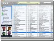 iTunes выходит на рынок цифрового видео