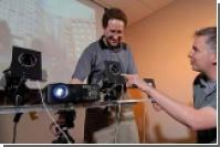 """В США изобрели """"глушилку"""" для цифровых камер"""