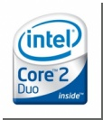 Conroe ненадолго задержится, а Pentium D 915 и 945 выйдут в срок