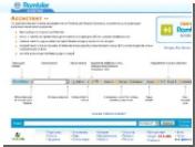 Rambler выпустил панель для Internet Explorer