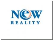 """Стартовал фестиваль интернет-проектов """"Новая реальность-2006"""""""