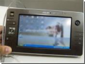 ASUS представил новый ноутбук, материнскую плату и вариацию на тему Origami