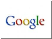 Google уступает MSN по динамике роста числа поисковых запросов