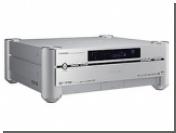 Первый записывающий HD-DVD-проигрыватель будет стоить 3,5 тысячи долларов