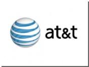 AT&T скрестила спутниковое телевидение с интернетом