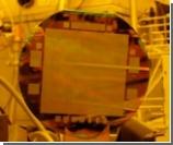 Датчик изображения разрешением 111 миллионов пикселей